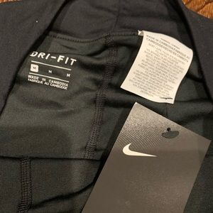 Nike Skirts - NEW with tags Nike Women's tennis or golf skort